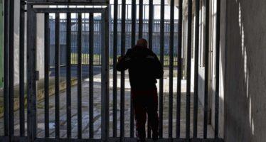 Il governo mette nei Cie anche irichiedenti asilo