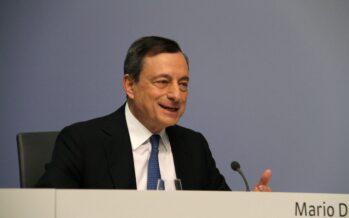 Ora la troika apre sul debito greco