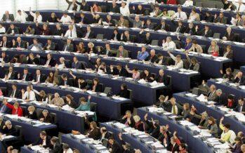 I socialisti cedono, l'europarlamento oggi vota ilTtip