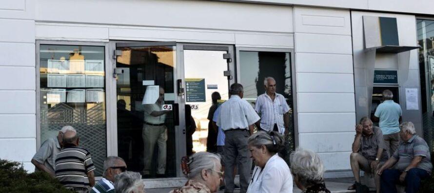 Eurolandia vara gli aiuti Atene torna a respirare Privatizzazioni più forti