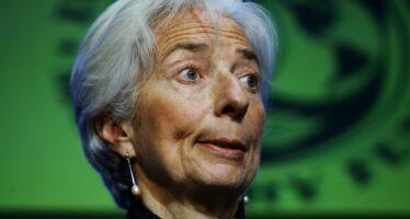 Congresso Usa, schiaffo aLagarde eal Fmi