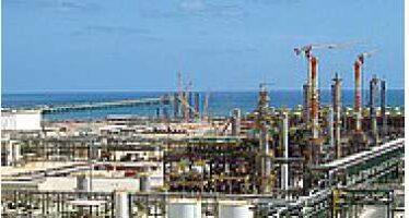 Libia, governi e milizie in guerra così l'Is va alla conquista di Tripoli
