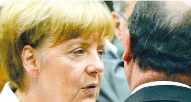 Ultimatum shock dell'Europa ai greci: approvate le riforme entro tre giorni