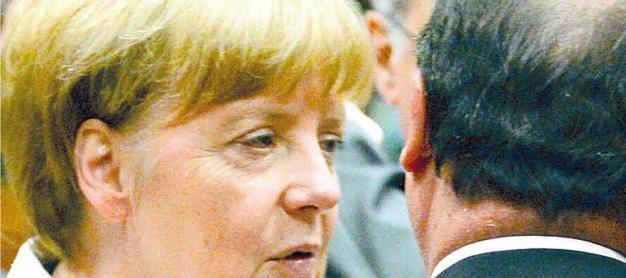 Germania post elezioni. Giochi aperti nel nome della «stabilità»