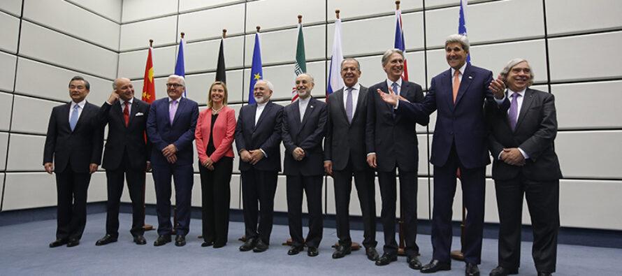 Guerra, riforme ed energia ecco perché Obama fa l'accordo con Teheran