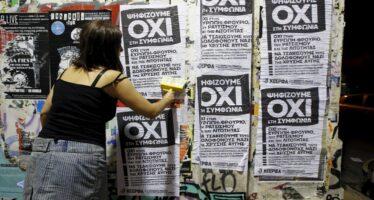 I greci alla prova delno