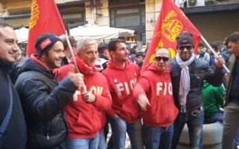 Alla Fca di Pomigliano il voto premia laFiom