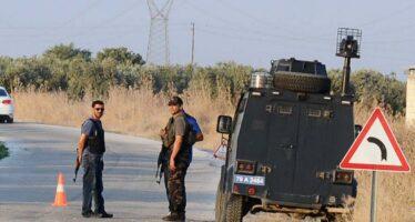 Una zona cuscinetto e 10mila soldati il piano di Erdogan per l'emergenza Siria
