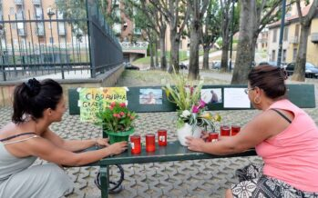 Morire di Tso nell'Italia del terzo millennio