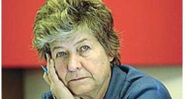 Camusso: «Ridurre l'età pensionabile E niente sconti sulle seconde case»