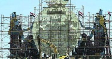 Il Canale di Suez da Nasser ad Al Sisi l'opera faraonica che dà gloria e cancella le ombre