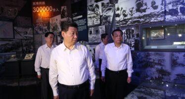 Cina, una svalutazione che aiuta l'export ma segna uno stop al «sogno cinese»
