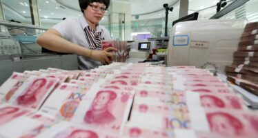 Pechino dimentica che i mercati non si controllano