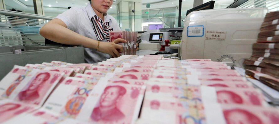 Paperoni, la Cina sorpassa l'America