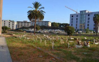 Grecia, spari sui trafficanti muore diciassettenne gravi tre bimbi su un Tir