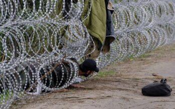 """Zygmunt Bauman: """"I migranti risvegliano le nostre paure La politica non può rimanere cieca"""""""