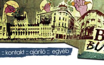 Gli ungheresi si ribellano alla xenofobia del governo