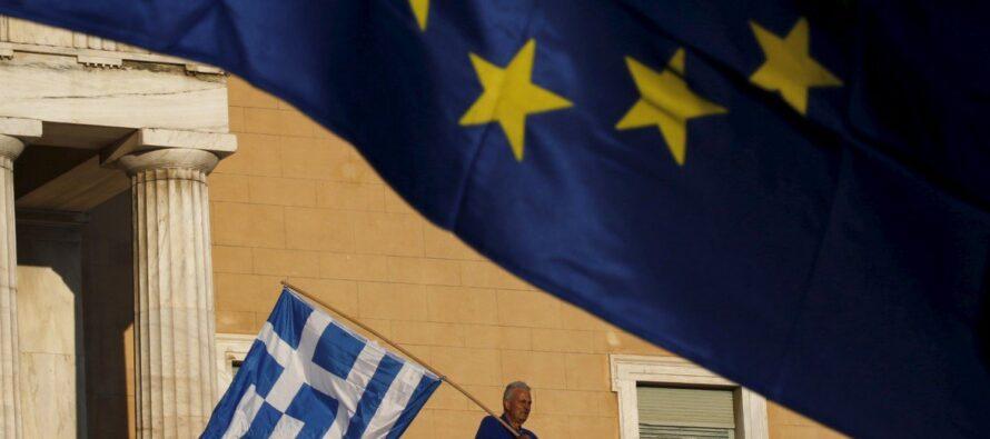 """Nel feudo di Tsipras """"Siamo un po' delusi ma rivoteremo per lui non c'è alternativa"""""""