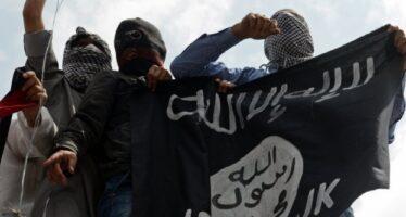 Ucciso il numero 2dell'Isis: perché l'organizzazione non ne risentirà