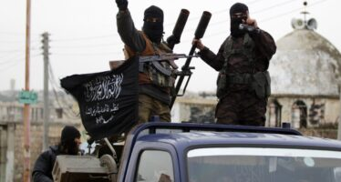 Attacco alla commissione elettorale a Tripoli rivendicato dall'ISIS