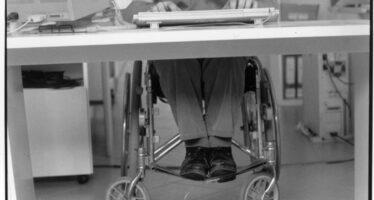Jobs Act, confermata la norma contro idisabili