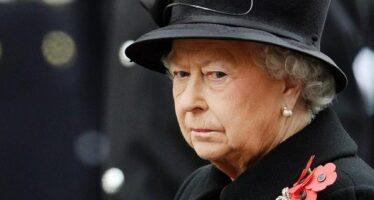 """L'allarme di Londra """"L'Is vuole uccidere la regina Elisabetta"""""""