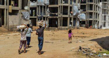 I 240 mila morti siriani che non fanno notizia