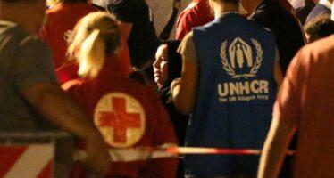 Dopo MSF anche l'Onu: «L'accordo Ue-Libia viola i diritti umani dei migranti»