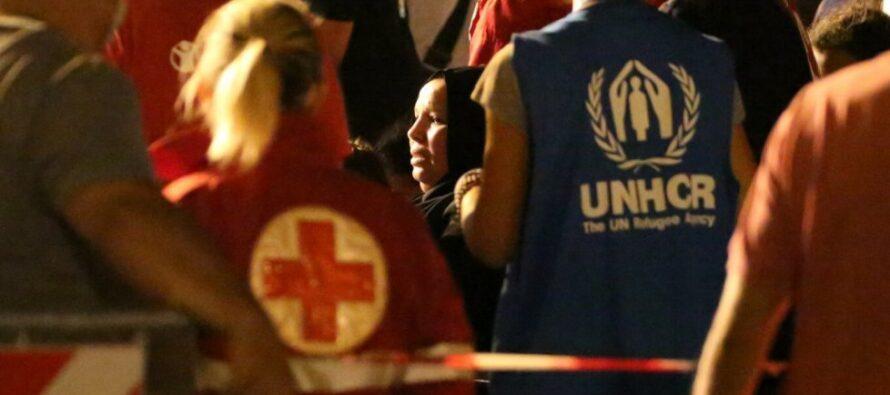 In Francia sì ai siriani, l'Italia apre agli afgani ecco perché in Europa l'asilo è una lotteria