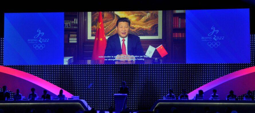 «Il nodo èpolitico: oXi Jinping accelera sulle riforme oil Partito sarà dei conservatori»