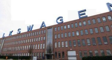 Volkswagen. Stato azionista, regole e finanza spericolata flop del modello Europa