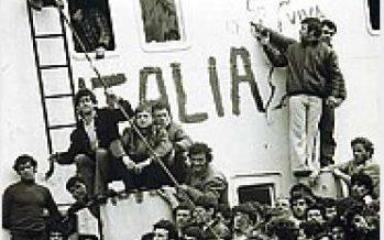 Convivenza interreligiosa e meno migranti, il modello albanese