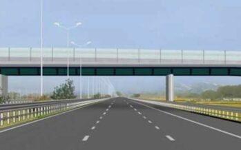Le due autostrade costate miliardi e diventate un deserto d'asfalto