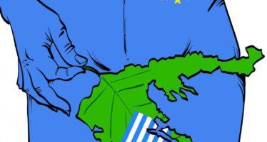 «L'Europa all'Onu approvi una gestione democratica del debito »