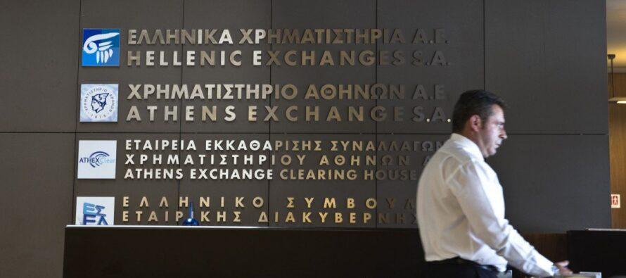 Grecia, il voto evidenzia le differenze di classe
