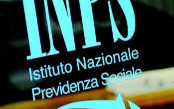 Cgia di Mestre: «Da maggio più pensionati che lavoratori in Italia»