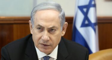 Netanyahu sconfitto, Obama ha numeri al Congresso per accordo con l'Iran