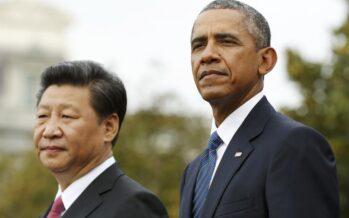 """""""Un successo degli Usa"""" Il disgelo con Xi decisivo ma dopo Obama resta l'incognita repubblicani"""