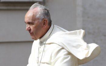 Tutti i nemici del Papa