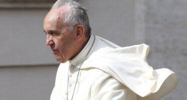 """Matrimoni cattolici, arriva il """"divorzio breve"""""""