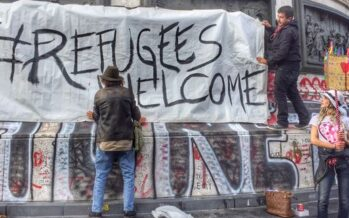 «I corridoi umanitari modello per l'Europa»