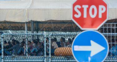Migranti, Polonia contro la Ue