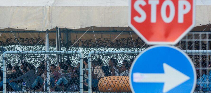 Austria e Ungheria sfidano Bruxelles su profughi e quote il vertice è un flop