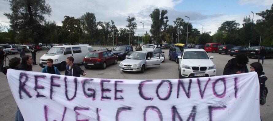 La società multietnica che divide l'Europa ecco perché l'Est non vuole i migranti