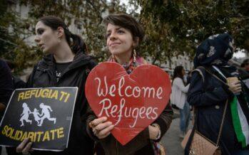 """Wole Soyinka: """"Senza accoglienza perdiamo umanità Ma l'Europa ha capito troppo tardi"""""""
