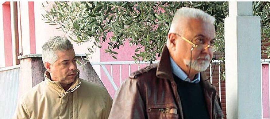 Dubbi sulla versione del pensionato I pm: ladro ucciso fuori dalla casa