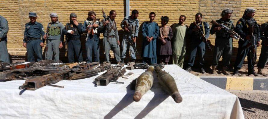 La sfida di Kunduz così i Taliban fanno paura anche all'Est