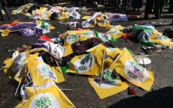 Turchia, una marcia di 480 chilometri per chiedere giustizia