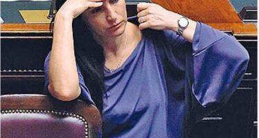 Barracciu rinviata a giudizio «Mi dimetto da sottosegretario»