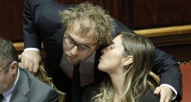 Etruria, ex manager contro Bankitalia. Boschi: se mio padre indagato resto